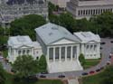 Celebrating a capitol - The Virginia State Capitol is a link to U.S. history
