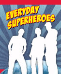 Everyday Heroes - NRCA members continue to selflessly give in every possible way