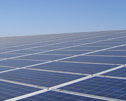 Renewed interest in PV - As PV roof systems become more popular, understanding their components is key