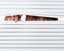 Snooping employers beware - Spying on your employees could land you in hot water