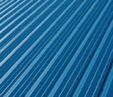 Evaluating metal roof assemblies - Research reveals the thermal performance of highly insulated metal roof assemblies