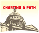 Charting a path - NRCA has an ambitious upcoming legislative agenda