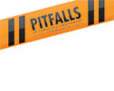Pitfalls of temporary employment -