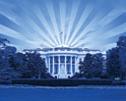 Analyzing the Obama administration -