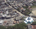 A shining accomplishment - Jim Giese Commercial Roofing reroofs an ailing church in Haiti