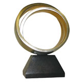 Gold Standards - NRCA members receive Gold Circle Awards for outstanding roofing projects