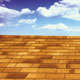 Selecting shingles for wind resistance - Shingles classified by a new wind-resistance methodology require careful consideration