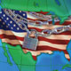 The states take a stand - State immigration laws increase employer liabilities