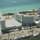 A high-profile accomplishment - Butcher & Baecker Construction reroofs the Fontainebleau Miami Beach™ hotel