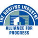 A unifying force - The Roofing Industry Alliance for Progress continues to support the industry