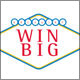 Win big - Preview NRCA's 121st Annual Convention and the 2008 International Roofing Expo®