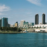 San Diego success - Much was accomplished at NRCA's 117th Annual Convention and Exhibit