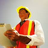 Facing Safety - Contractors share their top 10 challenges in implementing a safety program