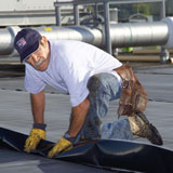The EPDM outlook - The EPDM Roofing Association makes headway in research and communication