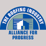 Get acquainted with the alliance -