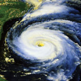 The hurricanes of 2004 - An overiew of FEMA's findings and recommendations for roof system performance