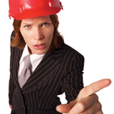 Beware of the wage and hour investigator -