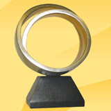 A shining moment - NRCA presents Gold Circle Awards to members for outstanding roofing projects