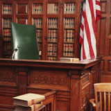 Worthy reminders - Recent court cases reiterate the importance of treating employees appropriately