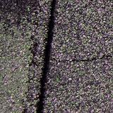 Asphalt shingles' tear strengths revisited - NRCA tests the tear strengths of various asphalt shingle products
