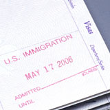 In search of employees - H-2B visas may be an option for contractors in need of employees
