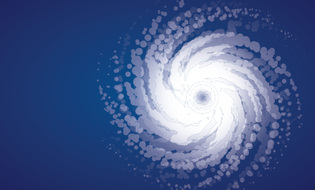 Bigger than anything  - The recent hurricanes have affected NRCA members' companies, families and customers