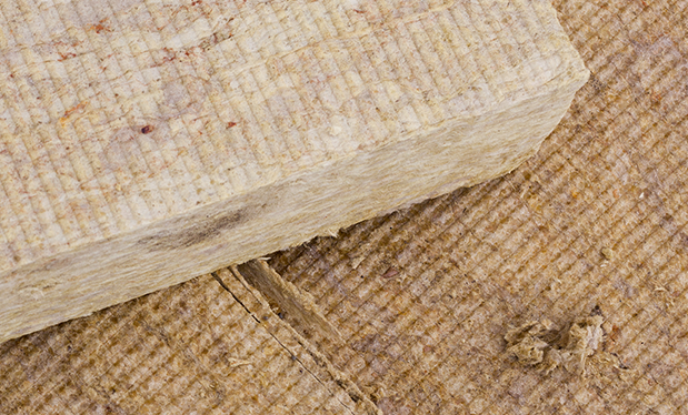 So long cover boards? - Stone wool insulation could offer a viable alternative to traditional roof system construction
