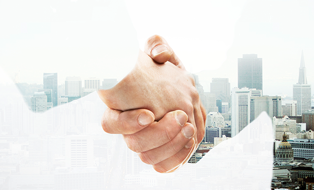 It's a matter of trust - Are you building trust that closes sales or closes doors?