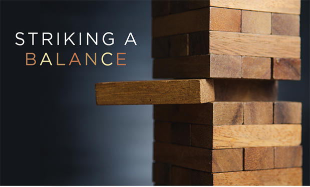 Striking a balance - Roofing contractors can implement successful business models for low- and steep-slope markets