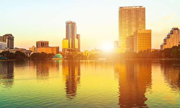 Success in the sunshine state - NRCA's 129th Annual Convention and the 2016 International Roofing Expo<sup>&reg;</sup> attract second-highest attendance