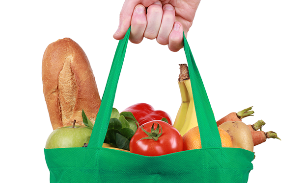 Exemplary service - What roofing contractors can learn from a trip to the grocery store