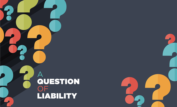 A question of liability - A subcontractor's injured employees could pose additional liability risks
