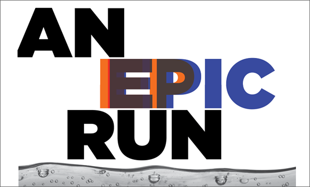 An epic run - A water-based adhesive formulated in 1979 continues to perform in the field