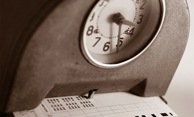 Overhauling overtime - DOL proposes new regulations governing employees entitled to overtime compensation