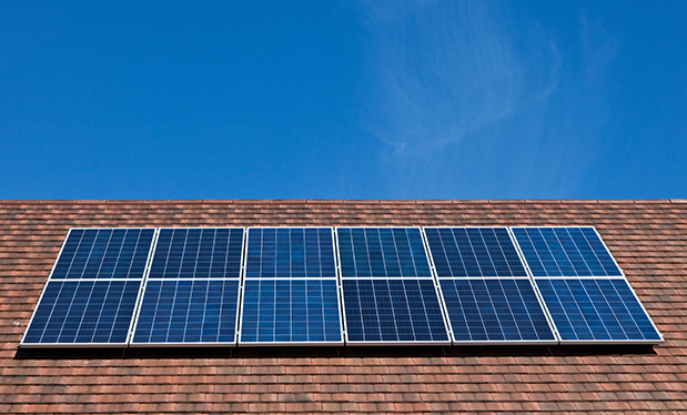 Picking PV - A roof system's function, design and performance need to be considered in rooftop-mounted PV installations