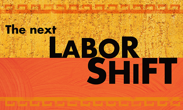 The next labor shift - Understanding generational differences among Latinos is crucial to managing your workforce