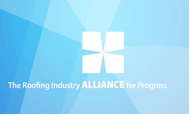 Committed to excellence - The Alliance shapes the future of the roofing industry with renewed momentum