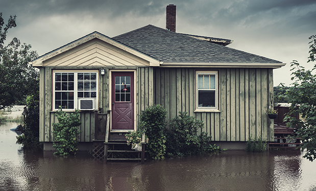 Toward resiliency - The construction industry should focus on building more resilient structures to withstand natural disasters
