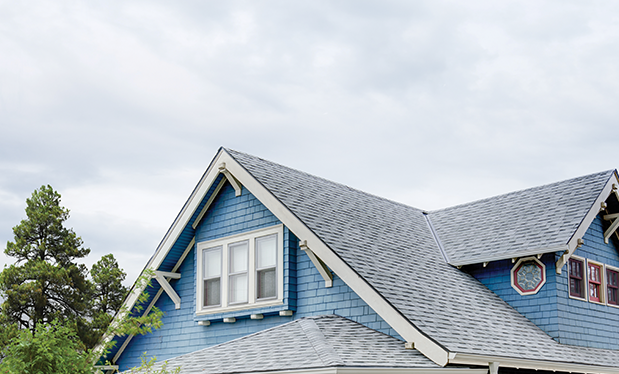 An added benefit - Additives made from recycled plastics can benefit roof system performance and the environment