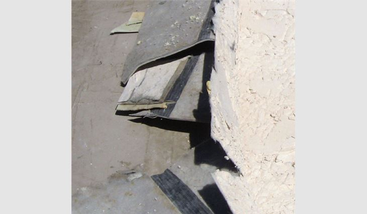What You Can T See Can Hurt You Professional Roofing