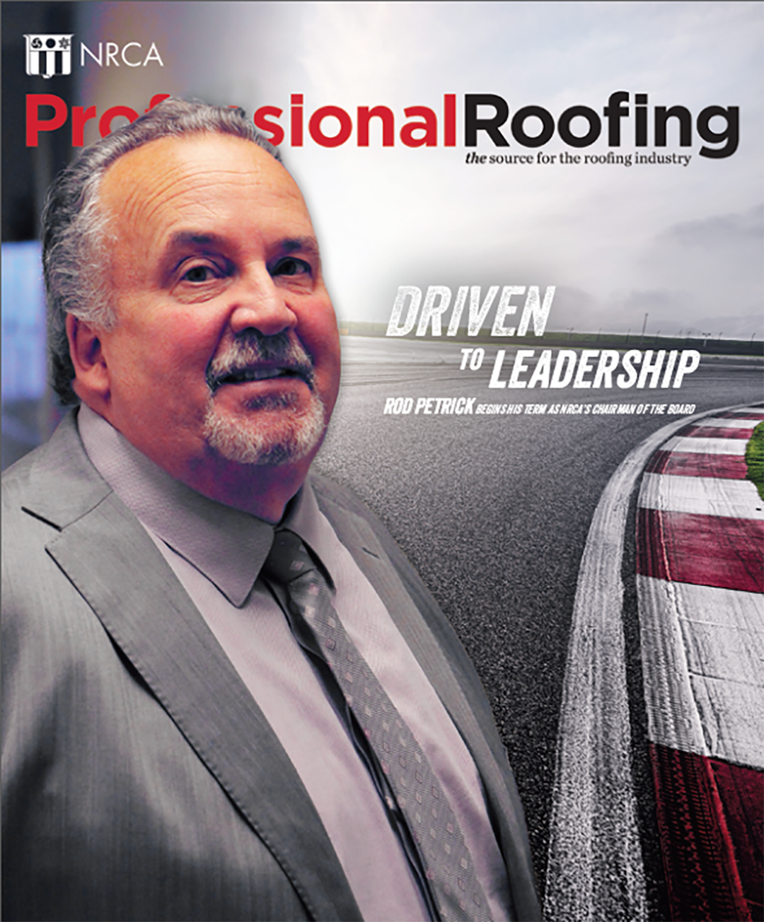 Professional Roofing Magazine 6/1/2020