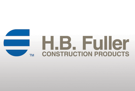 H.B. Fuller Construction Products