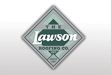Lawson Roofing