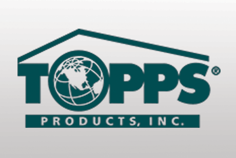 Topps Products