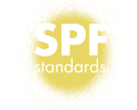 SPF standards - New ASTM International standards relating to SPF roof systems may cause confusion