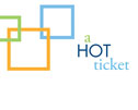 A hot ticket - Get an exclusive preview of NRCA's 122nd Annual Convention and the 2009 International Roofing Expo®