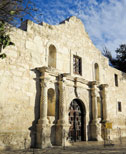 Headed to Alamo City - NRCA goes to San Antonio for its 126th Annual Convention and the 2013 International Roofing Expo®