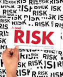 A real risk - Your corporate structure may not protect you from personal liability