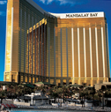 Back and better than ever - NRCA heads to Las Vegas for its 127th annual convention and Hanley Wood's 2014 International Roofing Expo®
