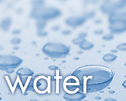 Keeping water out - Self-adhering underlayment can serve as a secondary water barrier